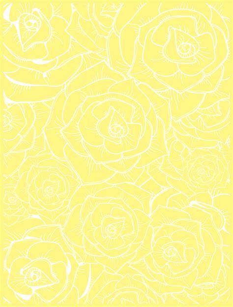 invitation background diy invitation backgrounds yellows i do still
