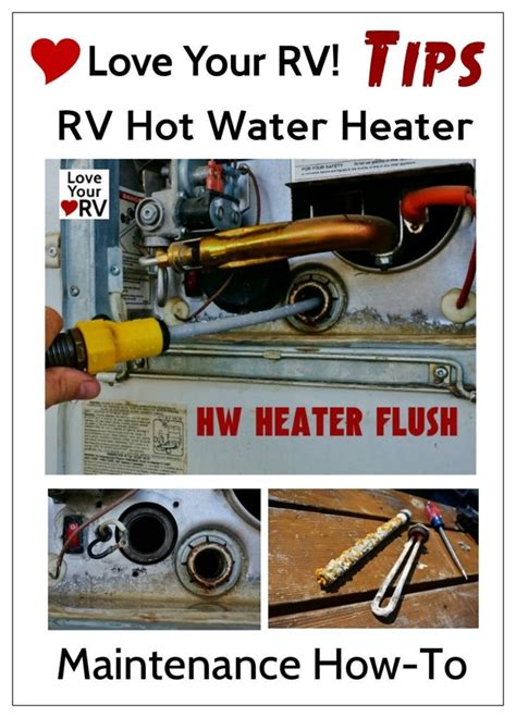 rv top replacements 1161 best rv hints tips images on pinterest cing