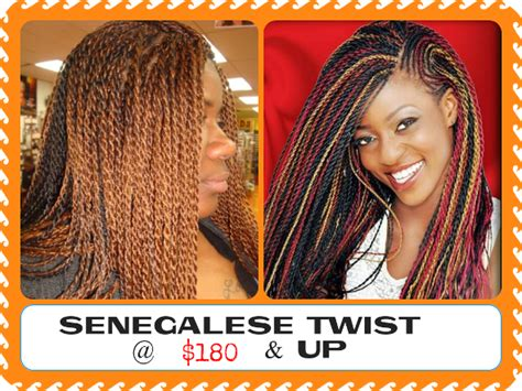 how to style freestyle micro braids braids by anan hair braiding weave sew in quickweave