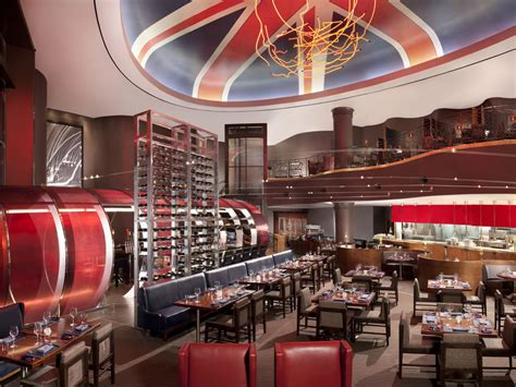 Chef S Kitchen East Md by Gordon Ramsay Opening Steak Restaurant At Horseshoe Casino