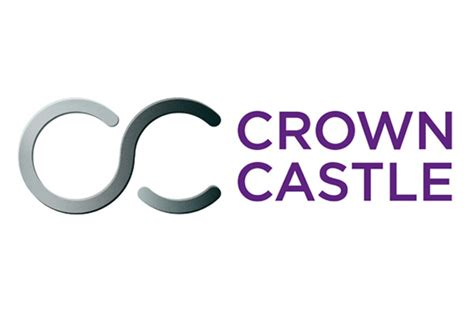 deutsche bank rating crown castle cci stock started with buy rating at