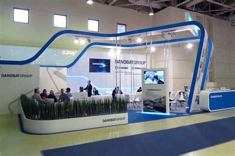 booth design singapore singapore exhibition booth google 검색 exhibitions