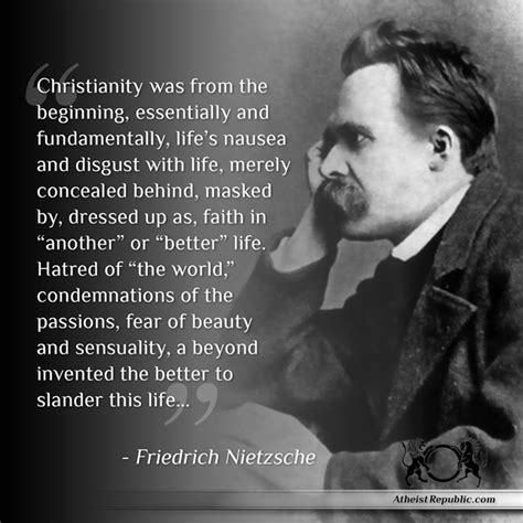 nietzsche biography movie friedrich nietzsche nihilism quotes quotesgram