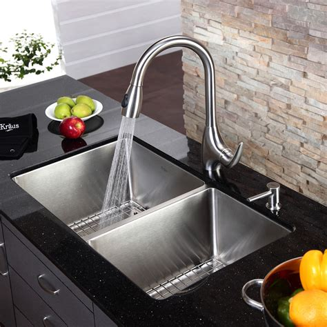 Kitchen Farm Sinks For Sale Sinks Extraordinary Stainless Steel Undermount Sink Stainless Steel Sinks For Sale Farmhouse