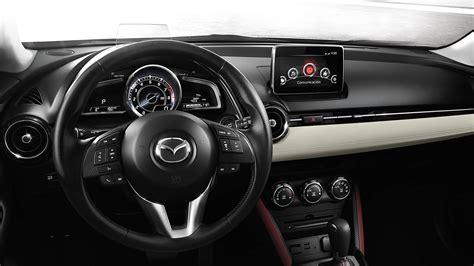 Ford Explorer 2016 Interior Mazda Cx 3 2018 Tablero Autos Actual M 233 Xico
