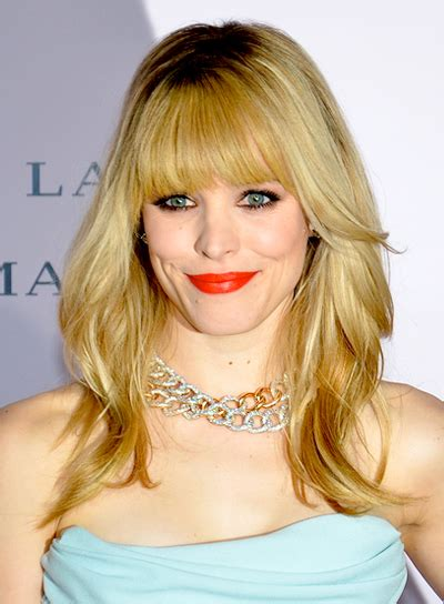 long layered hairstyles with bangs beauty riot medium layered hairstyles with bangs beauty riot