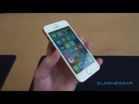iphone se price apple iphone se price in the philippines and specs priceprice
