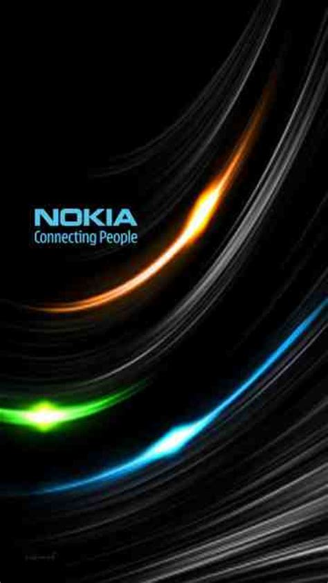 mobile themes free download for nokia free wallpapers for nokia phone wallpapersafari