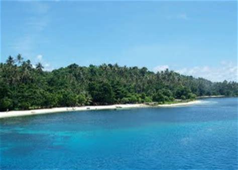 Papua New Guinea Calend 2018 Cruises To Kitava Papua New Guinea Kitava Cruise Ship