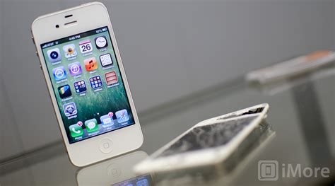 iphone repair how to fix your iphone 4s the ultimate guide imore