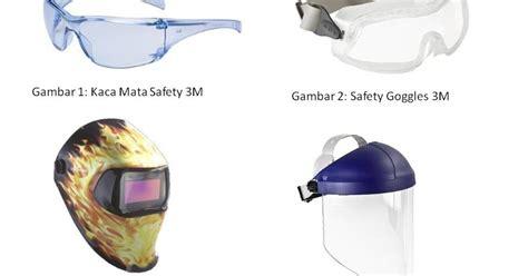 Mesin Absensi Retina Mata alat alat perlindungan pelindung k3 all in one in here