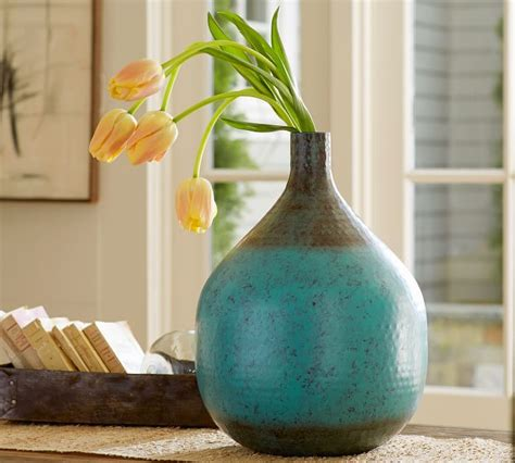 Pottery Barn Vases by 20 Unforgettable Vase Selections