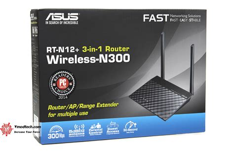 Asus Wireless Router Rt N12c1 D1 asus wireless router rt n12 plus image of router imageto co