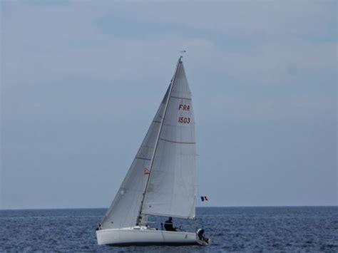 j boats ocasion j boats 80 cotation et annonces argus marine