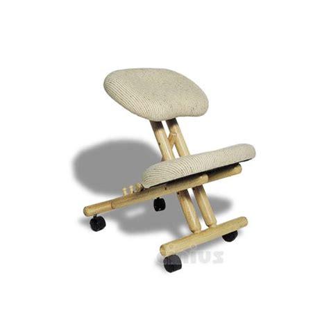 sedia ergonomica cinius sedie cinius