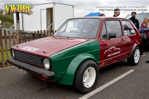 vwdrc  volkswagen drag racing club