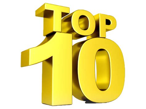 team mpi top 10 things to remember for your next race