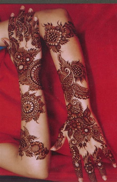 mehndi design app download mehndi designs android apps on google play
