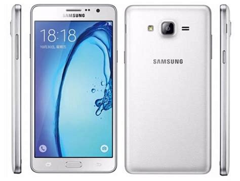 samsung galaxy on7 2016 price in pakistan specifications reviews