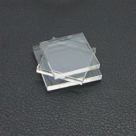 plastic cutting laser diode laser diode cutting acrylic 28 images diode laser cutting acrylic 28 images acrylic laser