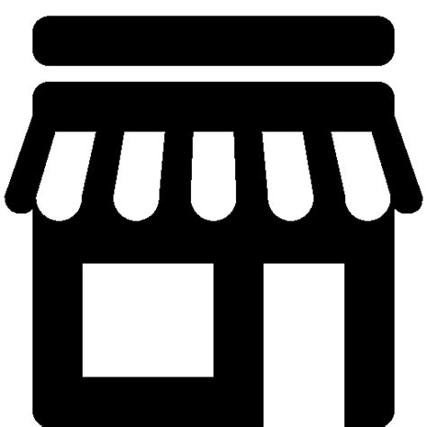 werkstatt symbol business shop icon windows 8 iconset icons8