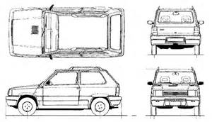 Scale Drawing Online Scale Drawing Of A Car Www Imgarcade Com Online Image