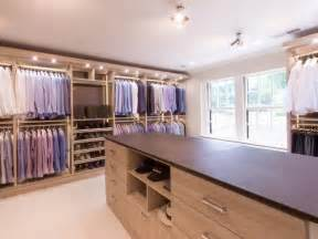 custom closets closet design ideas by california closets