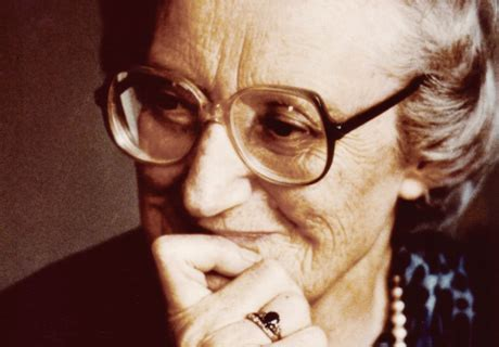 Dame Cicely Saunders St Christopher S Dame Cicely