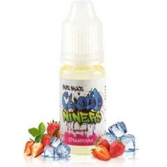 Bestseller Cheeberry Lychee Strawberry Nation E Liquid cloud niners e liquids myshishapen