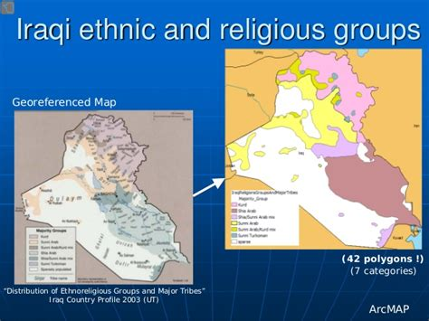 middle east map ethnic groups regionalism in the middle east portfoliocopy