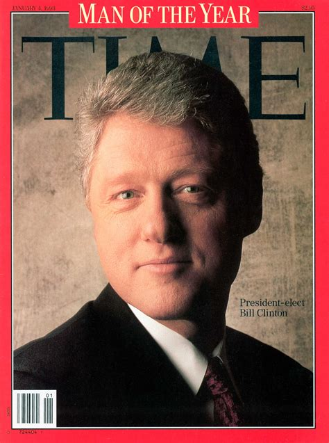 time person of the year imgurm