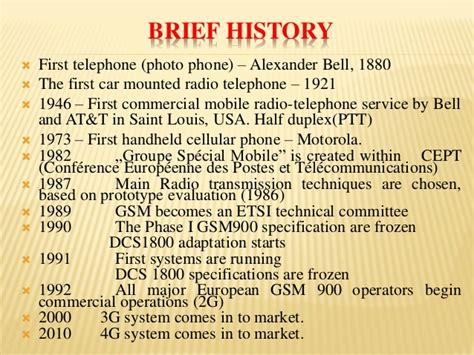 design brief grade 7 cell tower bts antennas