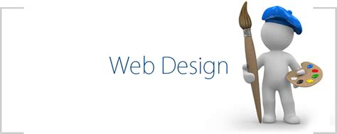 design a logo website logo design omnivision design montreal