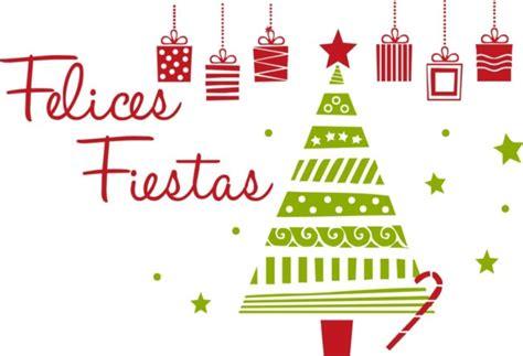 imagenes felices vacaciones para imprimir tarjetas cl 225 sicas para navidad y a 241 o nuevo para imprimir