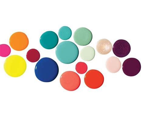 Felle Kleuren Nagellak by 16 Best Bellami Tools Images On Hair Color