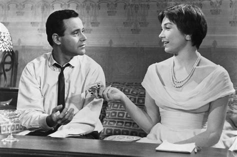 appartment movie the apartment 2012 directed by billy wilder film review