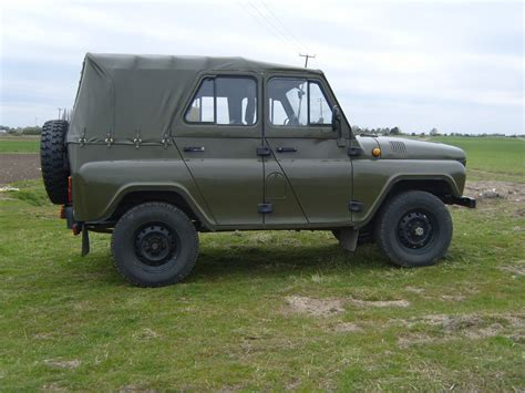 jeep russian your first choice for russian trucks and military vehicles