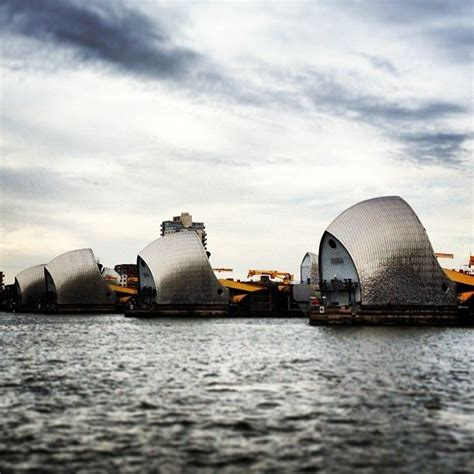 thames barrier scheduled closure best 20 thames barrier ideas on pinterest river thames