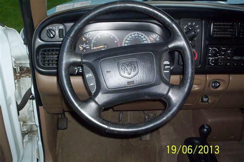 2001 dodge ram 1500 interior pictures cargurus