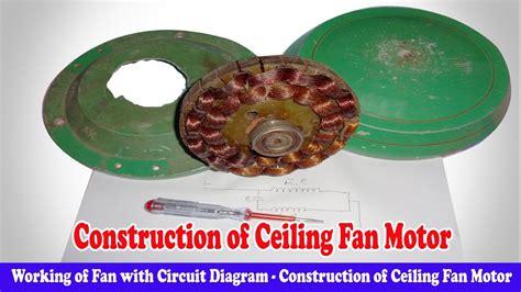 elmark ceiling fan wiring diagram jeffdoedesign