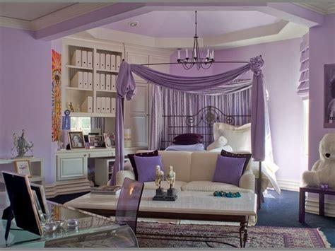 white and purple bedroom 10 beautiful purple bedroom interior design ideas https