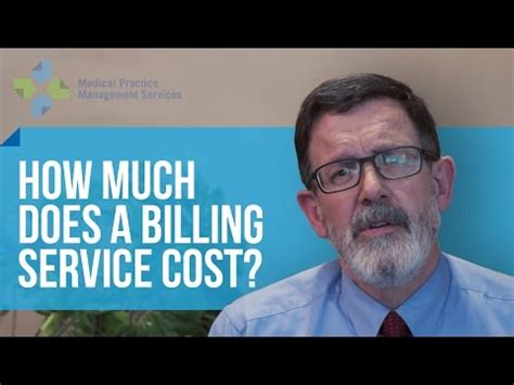 how much does it cost to hire a rug doctor practice management services faqs