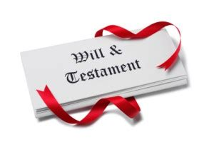 my died what do i do my family member died what do i do with the will michigan estate planning