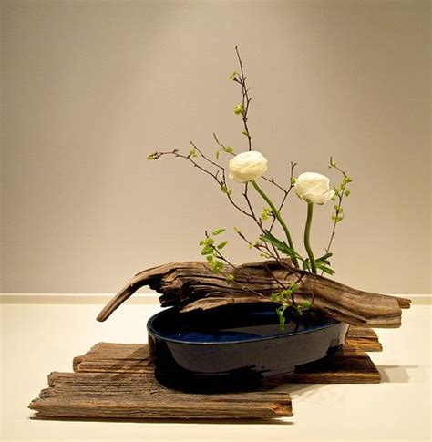 86 best images about ikebana sogetsu freestyle