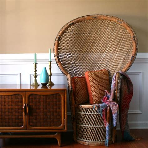 tiki home decor 1000 images about sunroom ideas tiki on pinterest