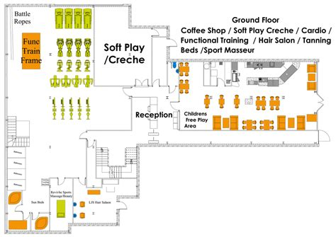 fitness gym floor plan fitness gym floor plan 28 images smena fitness club za