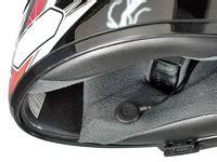 Navi Motorrad Headset by Navgear Bt Headset F 252 R Motorrad Navi Mx 350