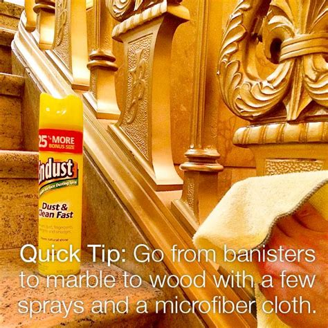 best way to clean wooden blinds without taking them 35 best images about endust start living on