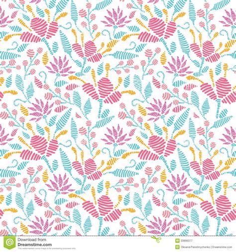 embroidery design vector embroidery designs backgrounds makaroka com