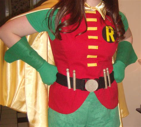 sewing pattern utility belt robin gloves and utility belt sewing projects